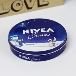 NIVEA CREMA 75ML