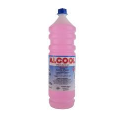 ALCOHOL 94° 1000 ML