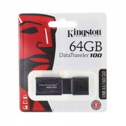 KINGSTON 64 GB USB