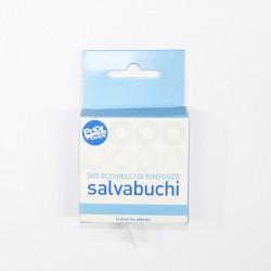 SALVABUCHI