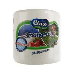 CLASS ASCUIGATUTTO 600 STRAPPI