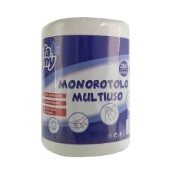 FAMY CARTA  MONOROTOLO 250...