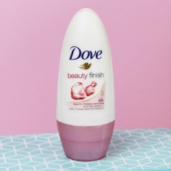 DOVE DEODORANTE BEAUTY F....