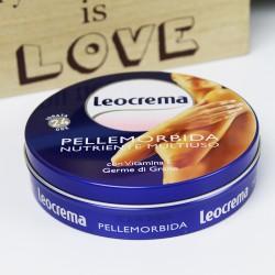 LEOCREMA 150ML